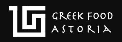 Greek Food Astoria